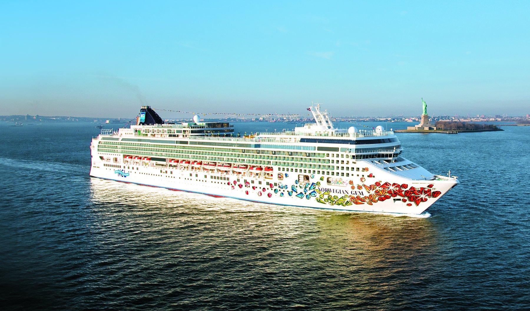 major travel plc :: bahamas & florida from new york!!!